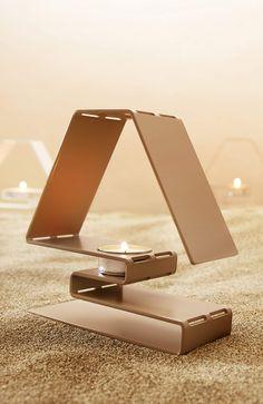 Icon X Mini - Tavolo - ZAVA - Lampade da terra e tavolo, sospensioni e appliques