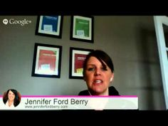 Springtime Organizing, Bring The Neat 2, Meet Jennifer Ford Berry & 10 organizing experts. www.jenniferfordberry.com
