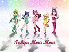 ao no exorcist All Anime, Me Me Me Anime, Tokyo Mew Mew, Ao No Exorcist, Superhero Party, Anime Shows, Magical Girl, Neko, Cosplay