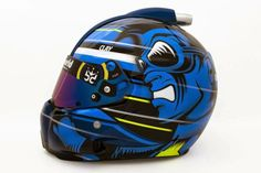 Stilo ST4W J.Clay 2014 by Brett King Design