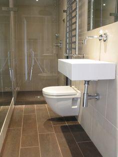Best BATHROOM REMODELING FOR ELDERLY Images On Pinterest In - Bathroom remodel for elderly