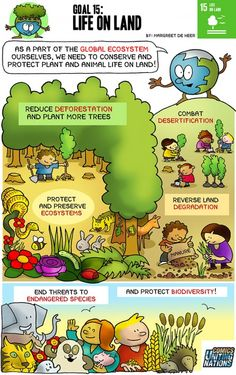 Waterpedia is the free images sharing platform by-and-for the global community to share images, infographics, and illustrations on topics relating the 17 Sustainable Development Goals (SDGs). Environmental Justice, Environmental Science, Un Global Goals, Sustainable Development Projects, Sustainability Education, Save Environment, Green School, Slogan, Geography