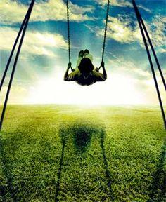 Felicidade...buscá-la ou almejá-la....nas pequenas coisas, nos pequenos prazeres!