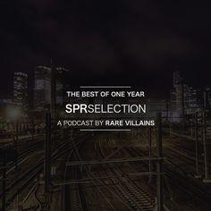 SPRSELECTION - The Best of 2014 http://www.sprhuman.com/2015/01/sprselection-the-best-of-2014/