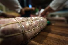 Salame - null