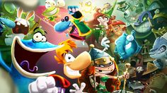 LETS GO TO RAYMAN ADVENTURES GENERATOR SITE!  [NEW] RAYMAN ADVENTURES HACK ONLINE 100% REAL WORKS: www.generator.ringhack.com You can Add up to 99999 amount of Gems each day for Free: www.generator.ringhack.com 100% works for real! Just follow the instructions: www.generator.ringhack.com Please Share this working method guys: www.generator.ringhack.com  HOW TO USE: 1. Go to >>> www.generator.ringhack.com and choose Rayman Adventures image (you will be redirect to Rayman Adventures Generator…