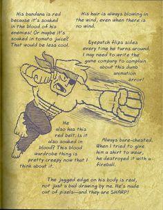 Libro Gravity Falls, Gravity Falls Book, Gravity Falls Journal, Gravity Falls Dipper, Journal 3, Journal Pages, Dipper And Mabel, Cartoon Drawings, Disney