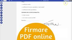 How to easily fill in and sign a PDF file online Computer, Google Drive, Good To Know, Youtube, Fill, Ipad, Chart