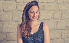 """Leetchi, der europäische Marktführer für persönliches Crowdfunding und private Spendenaufrufe, eröffnet das neue Büro und Startup-Space """"L'Oasis"""""""