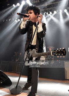 billie joe armstrong - Buscar con Google
