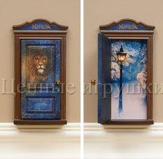 Вы сохранили этот Пин на доску «Fairy Door - волшебные двери в сказочную страну». дверь феи, Fayri Doors дверка для феи сказочная дверь волшебная дверь волшебство дети маленькая волшебная дверка для феи или эльфа или другого сказочного существа, создаст атмосферу чуда и волшебства в комнате вашего ребенка. Дверь в Нарнию
