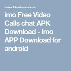 16 Best APK App images in 2016 | App, Android, Ios