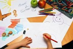 Independent Art Columbus, OH #Kids #Events