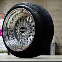 BBS. Bbs WheelsCar ...