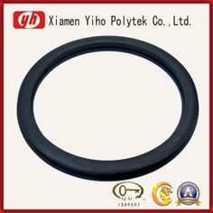 EPDM Professional Mechanical Hydraulic Rubber Seal for Machinery Parts on…