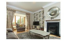 Home - Aspire Design, Interior Designer Kildare, Dublin, Ireland, Decor, Headboard Designs, Kildare, House, Home, Design Working, Interior Design, Headboard, Interior Design Work