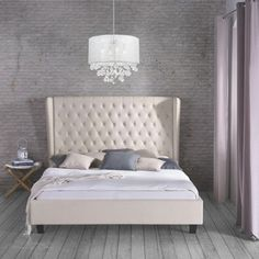 joker on pinterest. Black Bedroom Furniture Sets. Home Design Ideas