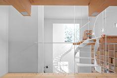 Jun Igarashi Architects