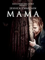 Guillermo del Toro presents Mama, a supernatural thriller that tells the haunting tale of two little girls who disappeared into the woods the day. Jessica Chastain, Javier Botet, Night Film, Movie Talk, Nikolaj Coster Waldau, Tv Series Online, Streaming Vf, Film Movie, New Movies