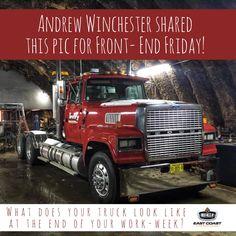 East Coast Int'l (@EIntl) on Twitter Used Trucks, Sale Promotion, Cummins, Truck Parts, East Coast, Trailers, Online Business, Finance, Engineering