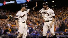 Another Giants Torture game. I don't mind them though. Torture means we're still in it. When the torture stops, it's over. Kind of reminds me of the old joke-why did the idiot kee…