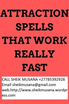 POWERFUL LOST LOVE SPELL CASTER ONLINE +27785392928 IN , USA, CANADA - ONLINE BLACK MAGIC EXPERTS AND REVENGE LOVE SPELL CASTER +27758392929 - Wattpad Curse Spells, Real Spells, Easy Love Spells, Powerful Love Spells, Money Spells, Cast A Love Spell, Love Spell That Work, Ex Love, Strong Love