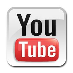 Popular Video Sharing Sites & Apps: YouTube