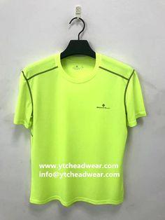 Polo shirt for running in summer Custom Polo Shirts, Running, Summer, Mens Tops, T Shirt, Fashion, Supreme T Shirt, Moda, Summer Time