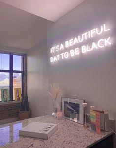 Room Decor Bedroom, Diy Room Decor, Home Decor, Bedroom Inspo, Bedroom Ideas, Black Makeup Room, Bathroom Built Ins, Makeup Room Decor, Room Goals