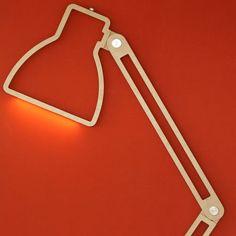 designer-lights-nepa-lamp-giles-godwin-brown (2)