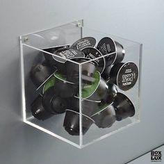 Akryl Box de 26 bedste billeder fra akryl design - modena