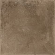 RUST 80X80 RET - Conheça a Linha Dust | Cerâmica Portobello