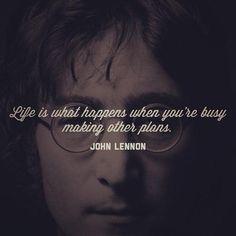 John Lennon for life!!!!!