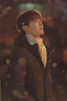 Jung Hyun, Jung Yong Hwa, Lee Joon, Asian Actors, Korean Actors, Korean Dramas, Lee Jong Suk Wallpaper, Lee Jong Suk Cute, Kang Chul
