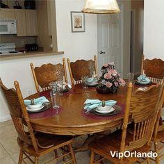 Homes And Condos Villas Casas Y Condos Disney Orlando Florida