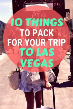 Here's what to pack for your upcoming Las Vegas trip! Las Vegas Tips, Las Vegas Vacation, Trips To Las Vegas, Cheap Vegas Trip, Las Vegas Cheap Eats, Vacation Ideas, Las Vegas Strip Map, Vegas Getaway, Las Vegas Food
