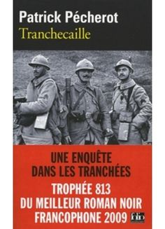 Chemin des Dames, 1917, l'offensive du général Nivelle tourne à l'hécatombe. Dans l'enfer des combats, un conseil de guerre s'apprête à juge...