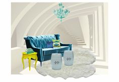 Check out this moodboard created on @Cheryl Brogan: Take a Seat.. by lrkdecor