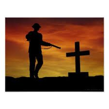 Image result for Remembrance Day art Remembrance Day Art, Remembrance Tattoos, School Craft, Art School, Soldier Silhouette, Anzac Day, Year 6, Lest We Forget, Project Ideas