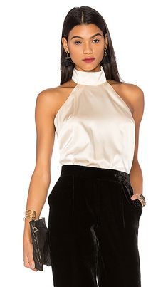 Shop for LPA Top 98 in Champagne at REVOLVE. Free day shipping and returns, 30 day price match guarantee.