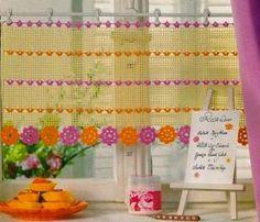 cortinas crochet (17)