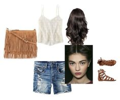"""""""outfit no.3"""" by thefashionista-saima on Polyvore"""