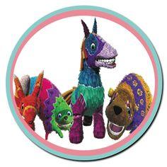Artículos para fiestas infantiles, tenemos los mejores artículos para que tu evento sea inolvidable, manejamos artículos para fiestas para toda ocacion.