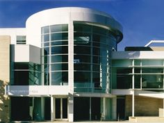 The Paley Center For Media- Free Museum Address: 465 N. Beverly Dr. Beverly Hills, CA 90210  Phone: (310) 786-1091