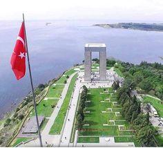 Istanbul, Sri Lanka, Fair Grounds, Country, Fun, Travel, Viajes, Rural Area, Destinations