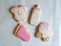 Babys Butter, Babys, Desserts, Biscuits, Purchase Order, Characters, Products, Babies, Deserts