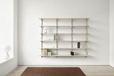 Inredningshjälpen » Voice nya möbelkollektion är här!