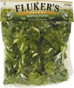 Fluker's Repta-Vines 6' Pothos
