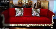 Alı Tırlı Interıors Furnıture | www.alitirli.com #alitirli #sanat #architecture #art #mimar #koltuk #oturmaodasi #kanepe #home #istanbul #chair #cila #homeinterior #interiors #tablo #berjer #oturmagrubu #basaksehir #florya #mobilya #polish #yesilkoy #bursa #duvarkagidi #kumas #azerbaijan #ayna #luxury #luxuryfurniture #interiorsdesign