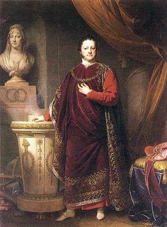 Joseph II. Johann Nepomuk Karl Franz de Paula Ladislaus Prince Schwarzenberg, father of Princess Louise von Schönburg-Hartenstein. Old Blood, Prince, Czech Republic, Hungary, Austria, Royals, Celebrity Style, History, Celebrities